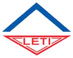 laboratorios_leti